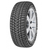 Шины Michelin X-Ice North 3 205/55 R16 94T XL  купить