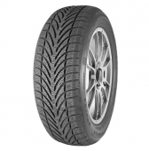 BFGoodrich G-Force Winter 225/55 R17 101H XL  купить