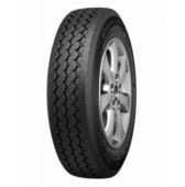 Шины CORDIANT Business CA-1 185/75R16 104/102Q  купить