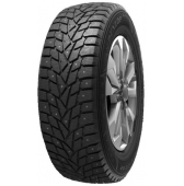 Шины Dunlop SP Winter Ice 02 шип 245/40R20 99T  купить