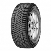 Шины MICHELIN Latitude X-Ice North LXIN2 265/50R20 111T  купить