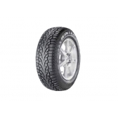 Шины Pirelli WINTER CARVING Edge шип 245/40R20 99T ROF  купить
