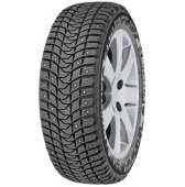 Шины Michelin X-Ice North 3 195/55 R15 89T XL  купить