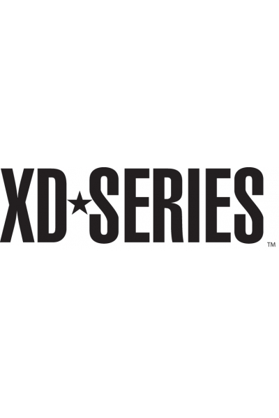 XDSERIES